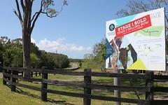 Lot 205, Harvest Road, Medowie NSW
