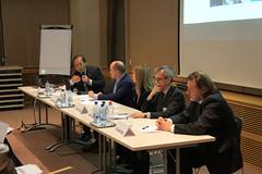 05-12-2017 Belgium-Japan - Cross-cultural Business Communication - DSC08326