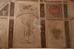 Sepolcro dei Pancrazi_36