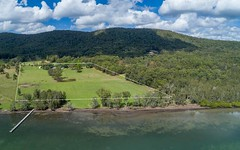 1402 Coomba Road, Coomba Bay NSW
