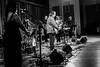 Bernie Marsden (whitesnake legend) (paul_hitch) Tags: secretgig artsstowe whitesnake marsden bernie guitar rock blues legend