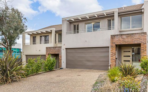29/121 Thynne St, Bruce ACT 2617