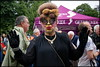 That's me (* RICHARD M (6.5+ MILLION VIEWS)) Tags: street portraits portraiture streetportraits streetportraiture liverpoolpride gay dragqueen queen lgbt alternativelifestyles femaleimpersonator fancydress facepaint glitter sequinedgloves blackgloves bling wigs beehivehair beehivewig fun selfies selfie reflections gaypride liverpudlians scousers scouse humour liverpool merseyside merseysiders capitalofculture europeancapitalofculture necklaces earrings dropearrings shades sunspecs sunglasses yourstruly pursedlips puckeredlips puckeringup poseurs mirroredsunglasss mirrorsunglasses mirrorshades mirroredshades mirrorsunspecs mirroredsunspecs raisedhands raisedpalms handsup