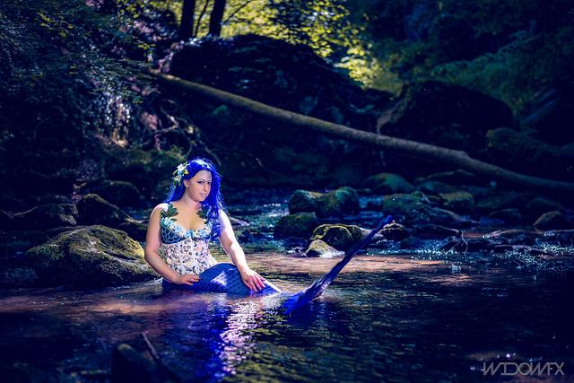 MermaidingLux_Myobie_Ayu-001