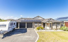 23 Martens Avenue, Raymond Terrace NSW
