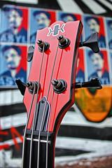KLANGKRAFT   Treibstoff (InVertigo_jamo) Tags: klangkraft treibstoff bass instrument instruments instrumente musikinstrument musik music