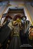 Fazzad-6D-2017-11-01-36009 16x24 wl (Fuad Azzad) Tags: catrina catrin morte dead calavera calaca muerte muerto tradition tradição méxico honduras tegucigalpa disfraz costume