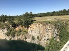 IMG_2201 (jcravenc) Tags: jcravenc snapshots october 2017 october2017 quarry lake quarrylake winstonsalem quarrypark quarrylakepark forsythcounty