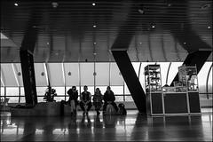 8_DSC0454 (dmitryzhkov) Tags: art architecture cityscape city europe russia moscow documentary photojournalism street urban candid life streetphotography streetphoto portrait face stranger man light shadow dmitryryzhkov people sony walk streetphotographer