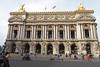 2017.10.19.02 PARIS - l'Opéra (alainmichot93 (Bonjour à tous - Hello everyone)) Tags: 2017 france europe îledefrance seine paris opéragarnier architecture statue xixesiècle