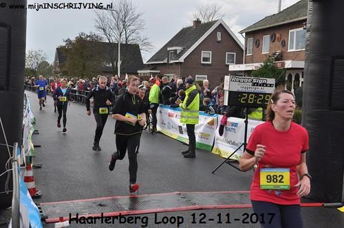 HaarlerbergLoop_12_11_2017_0307