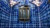 Casa Batlló (Ovejemun) Tags: viajar wonderlust trip eurotrip batllo gaudi photo photography phototrip europa barcelona viajarporelmundo