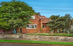 2 Osborne Road, Greenwich NSW