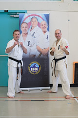 seminaire-karate-laval-rimouski (37)