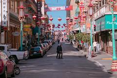 DSC_8521-kdr (Kevrockydon) Tags: nikon nikond3300 nikonphotography d3300 street streetphotography citystreets bayarea chinatown grantstreet grant