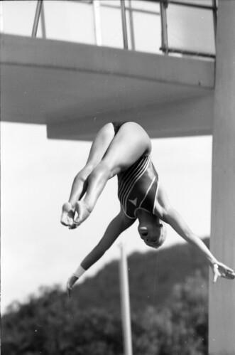 017 Diving_EM_1989 Bonn