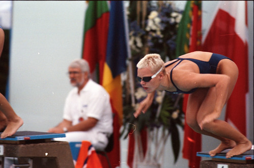 337 Swimming_EM_1989 Bonn