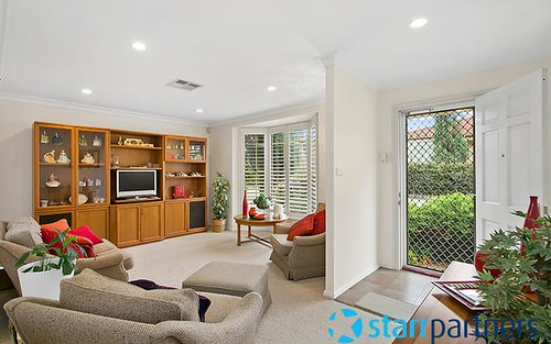 4/69 Hammers Rd, Northmead NSW 2152