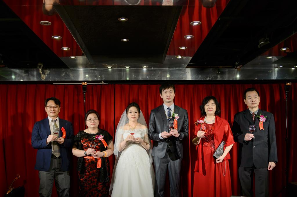 小寶團隊, 台北婚攝, 台北彭園, 台北彭園婚宴, 台北彭園婚攝, 婚攝小勇, wedding day-058