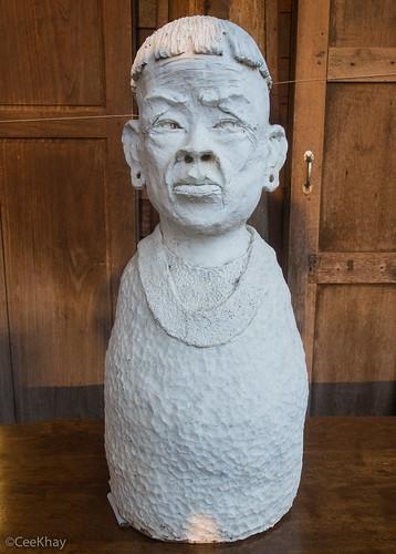 plaster-statue-2