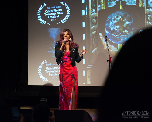 OWTFF Open World Toronto Film Festival (51)