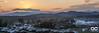 August 24, 2017IMG_0478Setup_Sunsets_ViewsCamden Littleton Photography 2017 (locknfestival) Tags: lockn family friends is for lovers virginia arrington infinity downs sunset sunrise