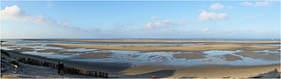 Ameland Panorama