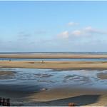 Ameland Panorama thumbnail