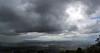west and north west, stormy day (dustaway) Tags: tamborinemountain mounttamborine nature sequeensland queensland australia clouds cloudscape storms spring albertvalley landscape australianweather australianlandscape view vista