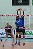 IMG_0016 (Nadine Oliverr) Tags: volleyball sports cbv vôlei sport brb