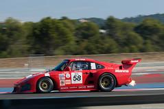 b (83) (guybar) Tags: race car racing classic endurance bmw lola chevron porsche 935 m1