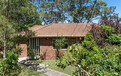 8-10 Mindarie Street, Lane Cove NSW