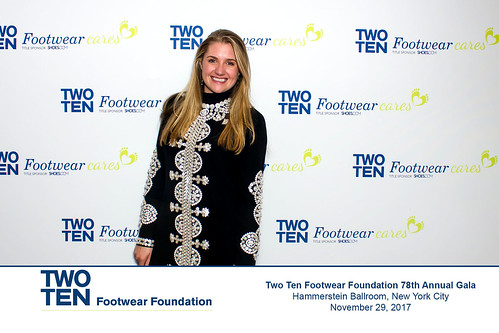 "2017 Annual Gala Photo Booth • <a style=""font-size:0.8em;"" href=""http://www.flickr.com/photos/45709694@N06/37877982395/"" target=""_blank"">View on Flickr</a>"