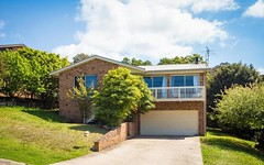 5 Benandra Avenue, Merimbula NSW