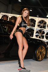 Ladies of SEMA (43 of 44)