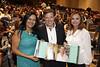 Eventos (Agaciel Maia) Tags: eventos brasíliadf df brasil bra
