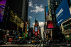 street view 14 (znuich) Tags: newyork nikon ny d5300 interesting city wow watching view manmade building