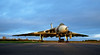 'Friendly Skies' (andrew_@oxford) Tags: avro vulcan xm655 raf royal air force bomber command cold war timeline events