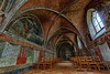 Goldschmiedekapelle in St. Anna (AD2115) Tags: augsburg city kapelle goldschmiede rathaus townhall cityhall bayern bavaria christmas perlach babylon goldener saal
