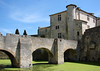Aigues-Mortes (Maxofmars) Tags: france francia europe europa camargue histoire history fort