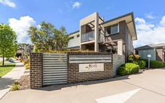 1/18 Dickins Street, Forde ACT