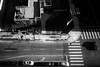 | Los Angeles, CA | 2017 ([DV8] David Patrick Valera) Tags: reddot summilux50 street losangeles leitzpark davidpatrickvalera dv8street summicron35 leica streetphotography rangefinder photographers wetzlar dv8 humancondition leicam10 leitz