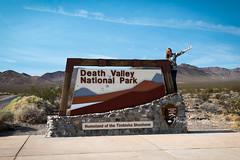 Death Valley Photo Group Tour by Maritza Partida 2017-3988-Edit (partida2012) Tags: badwaterbasin beatty ca dantesview deathvalley harmonyborax landscapephotography lasvegas meetup mesquiteflatdunes naperville nevada photogroup redrockcanyon rhyolite tourbymaritzapartida2017 zabriskiepoint