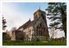 St John's Place 330/365 (John Penberthy LRPS) Tags: 26nov17 365the2017edition 3652017 d750 day330365 johnpenberthy nikon rps salisbury stjohnsplace wiltshire church hall