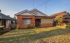 119 Larmer Street, Narrandera NSW