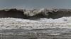 Langeoog ---854644 (clickraa) Tags: lageoog nordsee wellen northsee brandung nordzee mer du nord