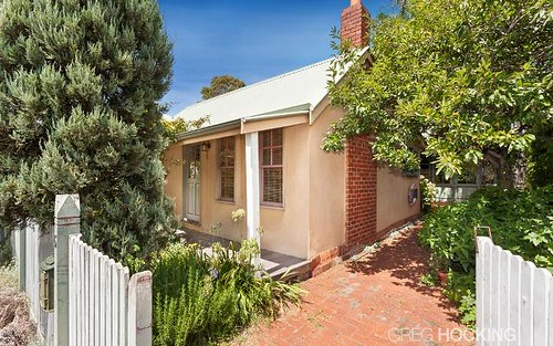 15 Mariner St, Williamstown VIC 3016