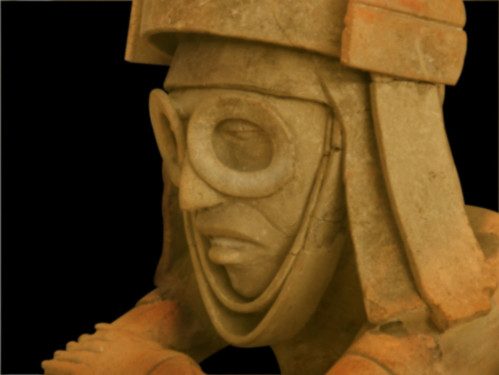 """Museo de Antropología de Xalapa • <a style=""""font-size:0.8em;"""" href=""""http://www.flickr.com/photos/30735181@N00/38004921385/"""" target=""""_blank"""">View on Flickr</a>"""