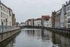 Bruges (- Ozymandias -) Tags: flanders bruges belgium be brugge vlaanderen ευρώπη königreichbelgien royaumedebelgique koninkrijkbelgië βέλγιο μπρυζ νύχτα night belgien brügge belgique flandre city ville grandeville westflandern flandern hauptstadt πόλη belgië κανάλι