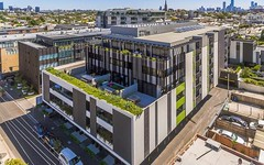309/6 Lord Street, Richmond VIC